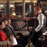 The Murdoch Mysteries series 6 - Murdoch Air