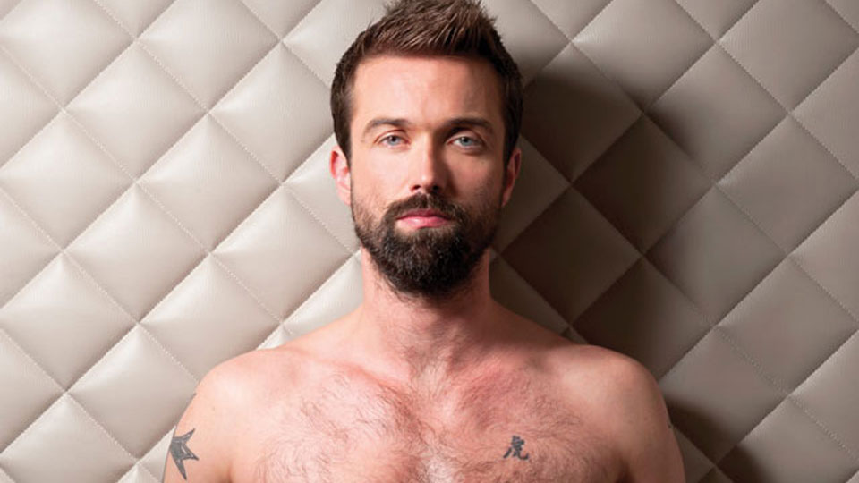 emmett gay personals Emmett's best 100% free gay dating site want to meet single gay men in emmett, michigan mingle2's gay emmett personals are the free and easy way to find other emmett gay singles looking for dates, boyfriends, sex, or friends.