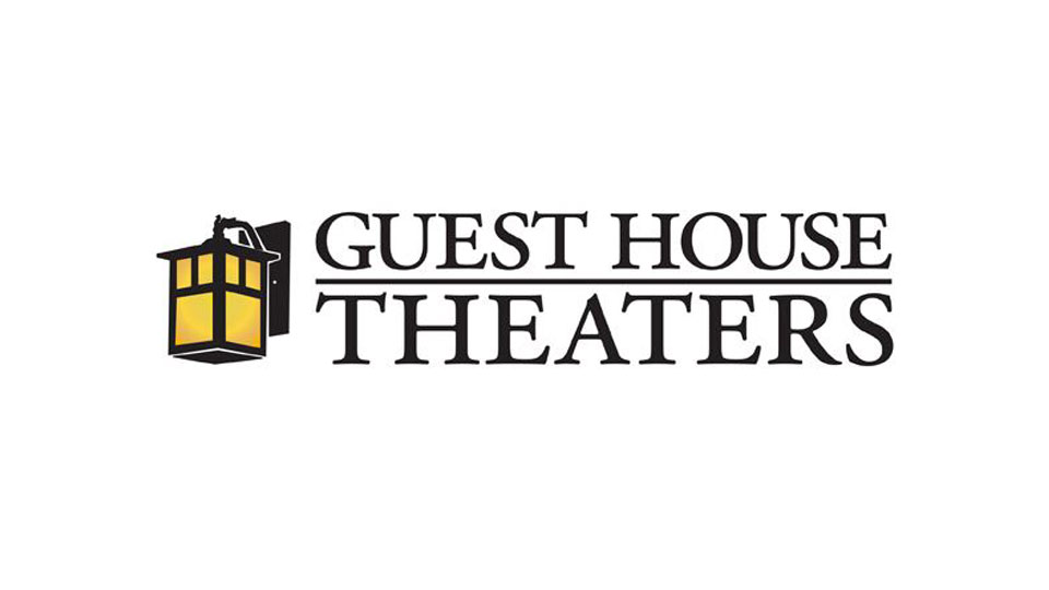 Guest House Theaters