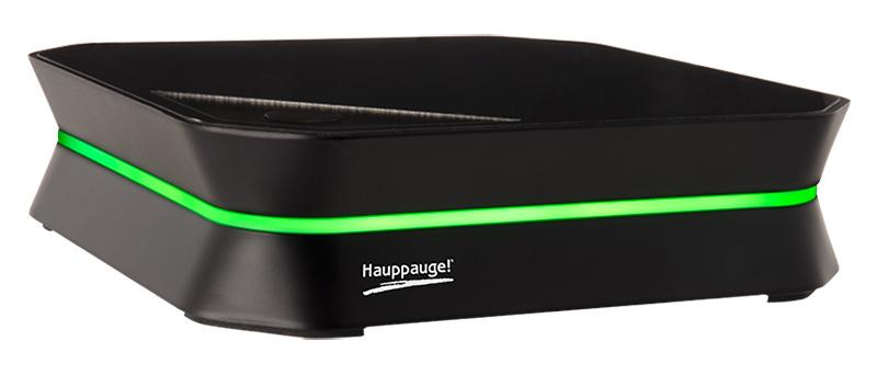 Hauppauge HD PVR2 Gaming Edition