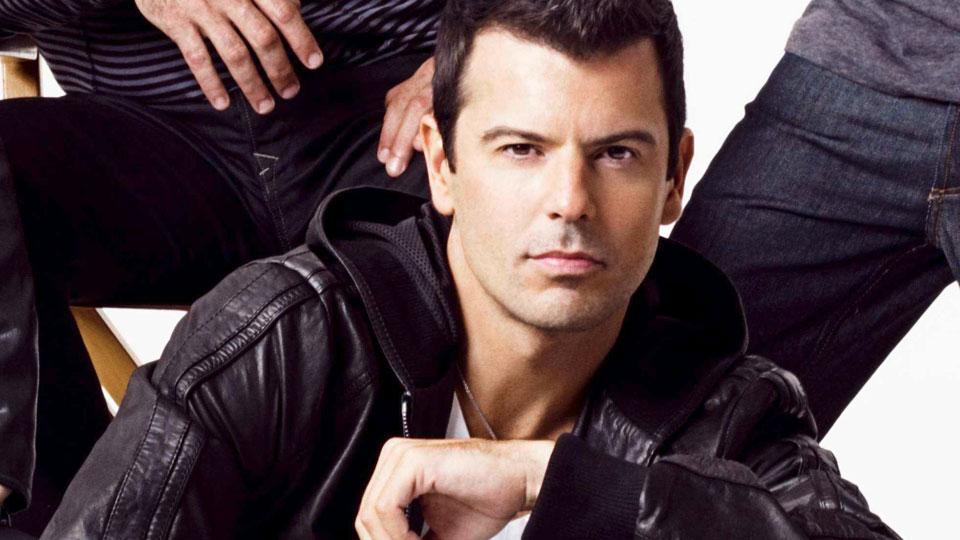 jordan knight nkotb interview entertainment focus