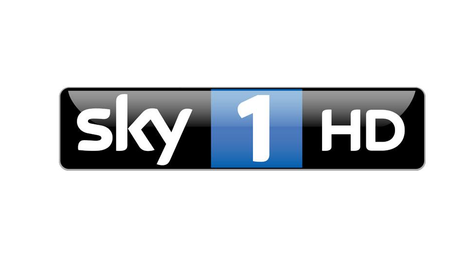 Sky1 HD