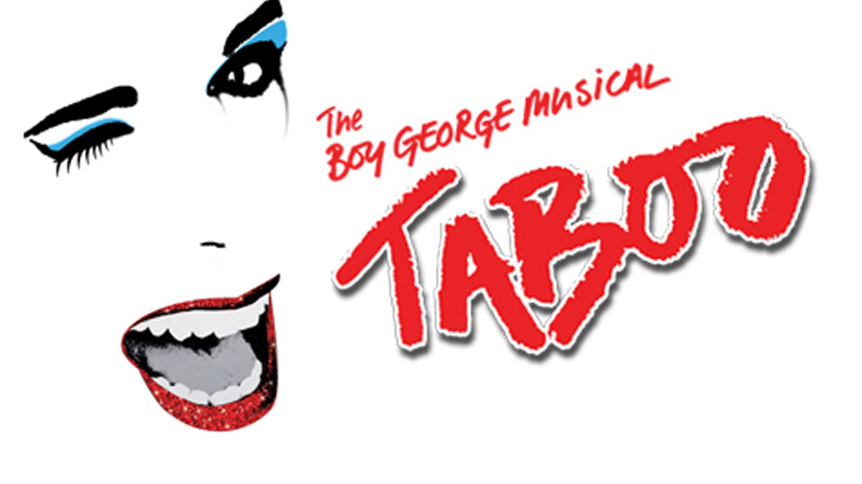 Taboo (TV Series 2017– ) - Taboo (TV Series 2017– ) - User ...