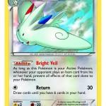 Pokémon TCG Black and White Plasma Storm