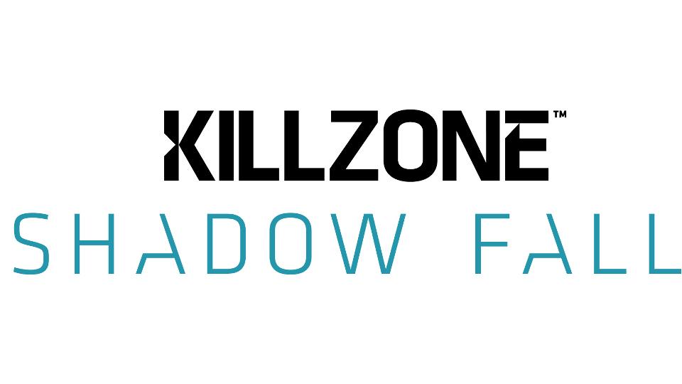 Killzone_Shadow_Fall_logo.jpg