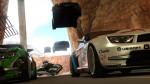 TrackMania 2 Canyon Screenshot