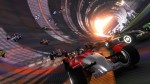 TrackMania 2 Stadium Screenshot