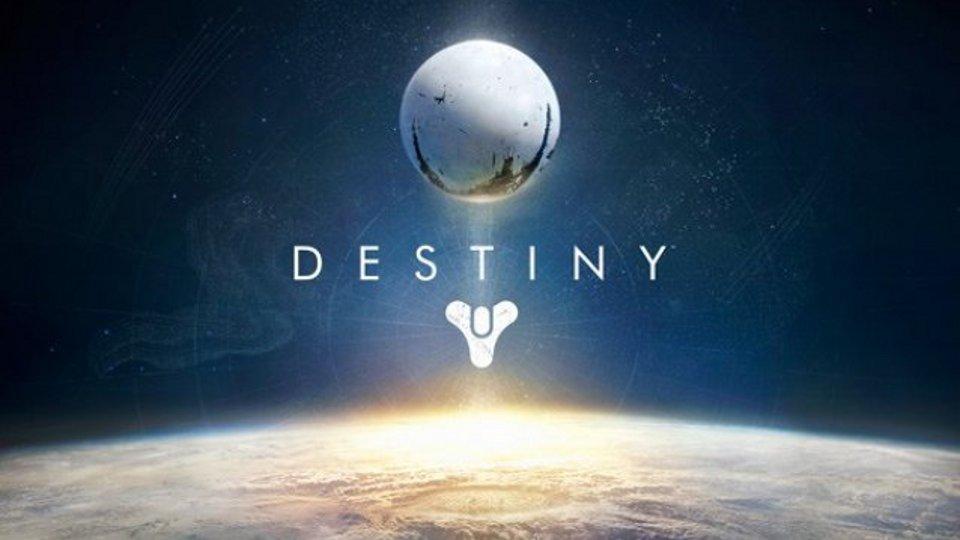 destiny-logo-bungie