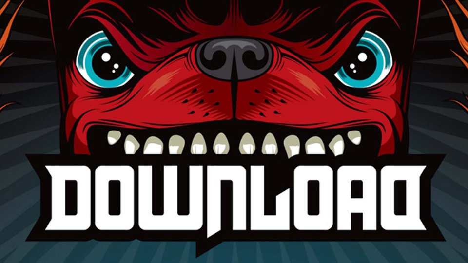 Download festival day tickets to go on sale - Entertainment