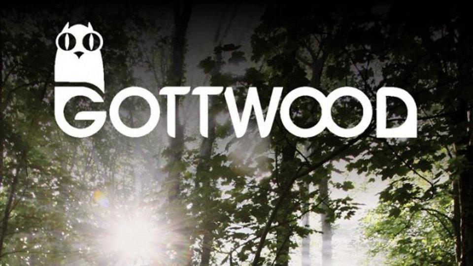 Gottwood
