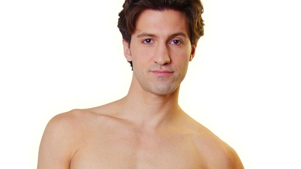 sexiest gay porn tube