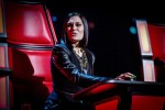 The Voice UK - Jessie J