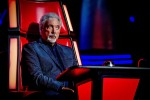 The Voice UK - Tom Jones