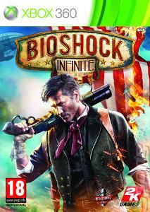 BioShock-Infinite-Xbox-360