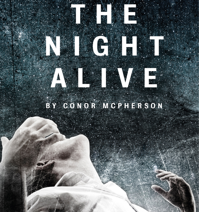 Donmar Warehouse The Night Alive