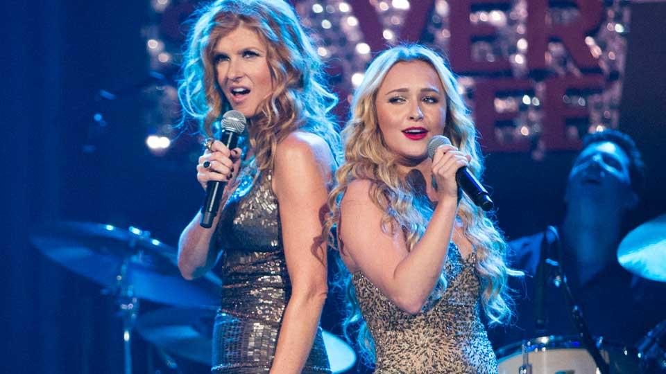 Nashville Season 1 - Lovesick Blues