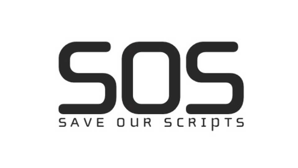 Save Our Scripts
