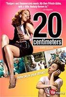 20 Centimetres
