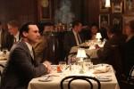 Mad Men season 6 - The Collaborators