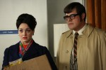 Mad Men season 6 - To Have and To Hold