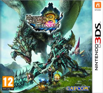 MonsterHunter3U_box