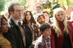 Once Upon a Time season 2 - Broken