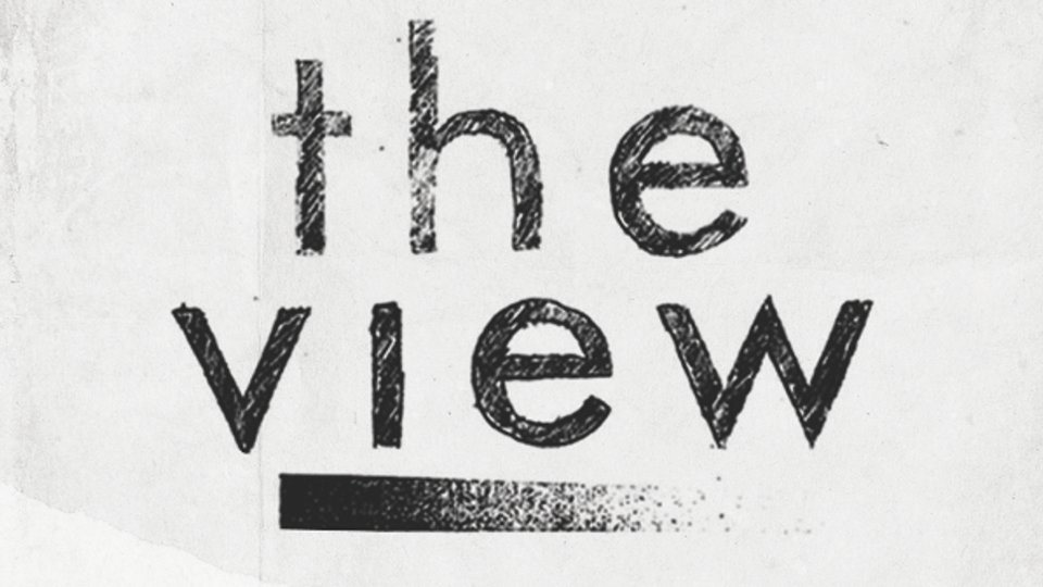 The View To Release New Album Entertainment Focus