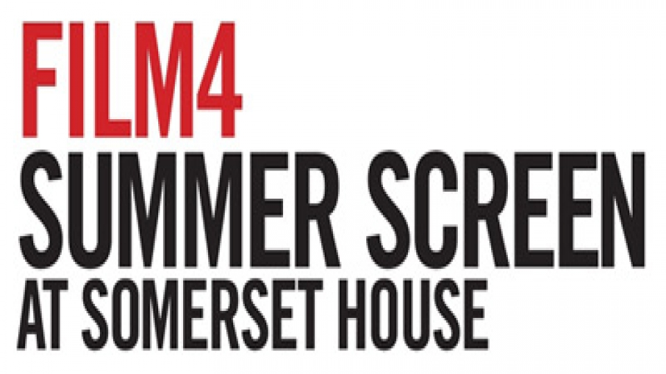 Film4 Summer Screen