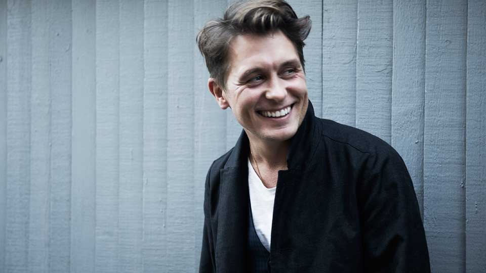 More From Mark Owen