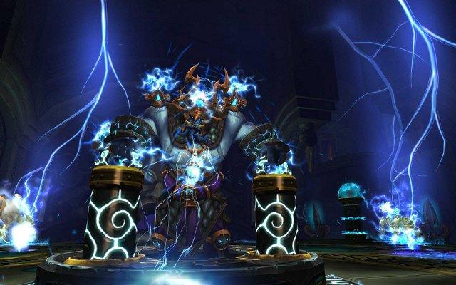 The_Thunder_King_Raid_-_Lei_Shen