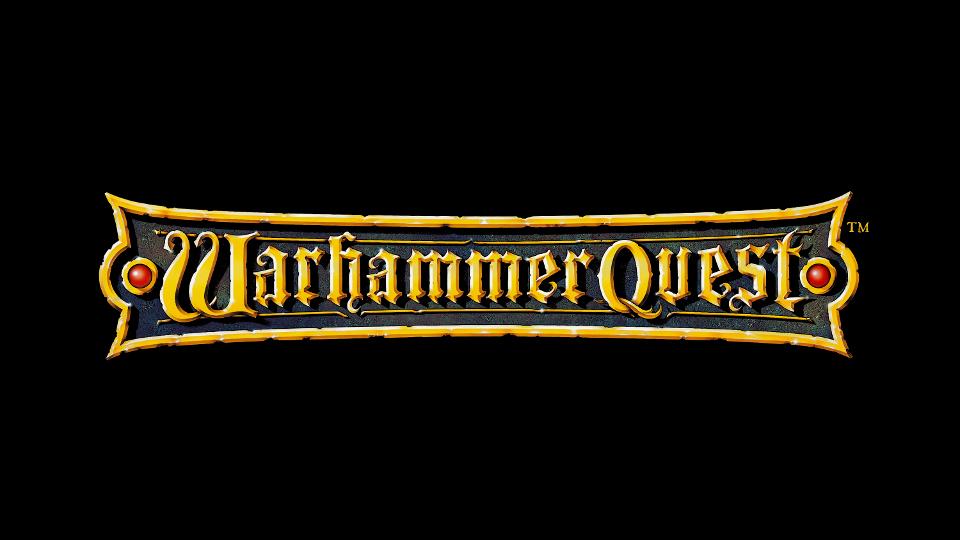 Dungeon Quest Roblox Healing Spells Warhammer Quest Review Entertainment Focus