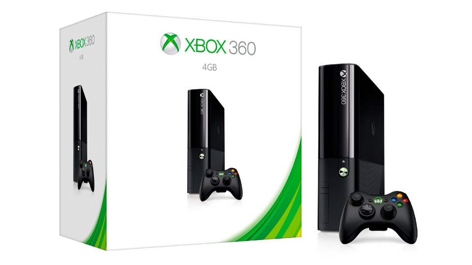 Christmas Gift Guide: Xbox 360 Games - Entertainment Focus