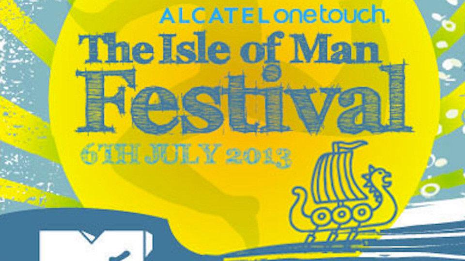 Isle Of Man Festival