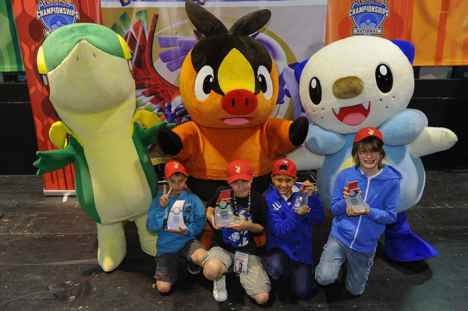 vgc_juniors_group