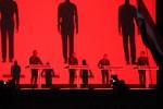 Kraftwerk (credits: Marley Beck)