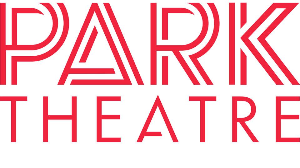 Park Theatre Daytona
