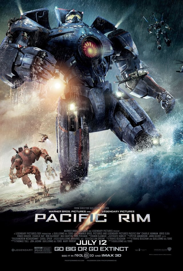 rsz_pacific_rim_ver12_xlg