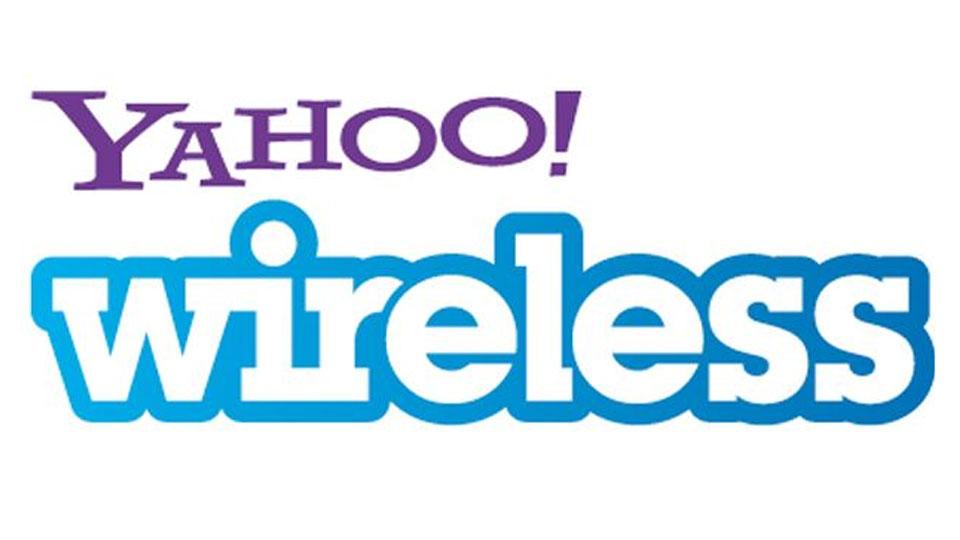 Yahoo! Wireless
