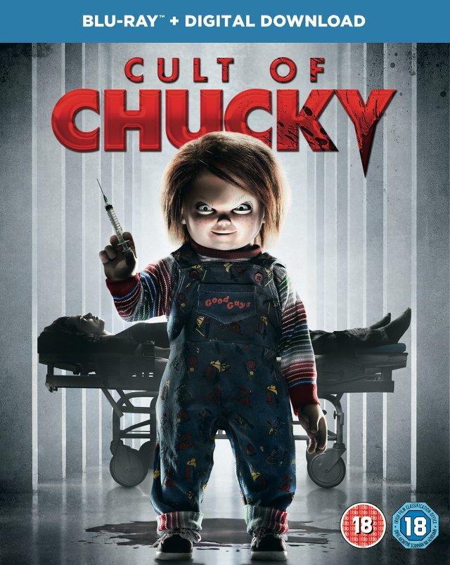 cultofchucky-poster