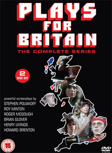 playsforbritainsmall