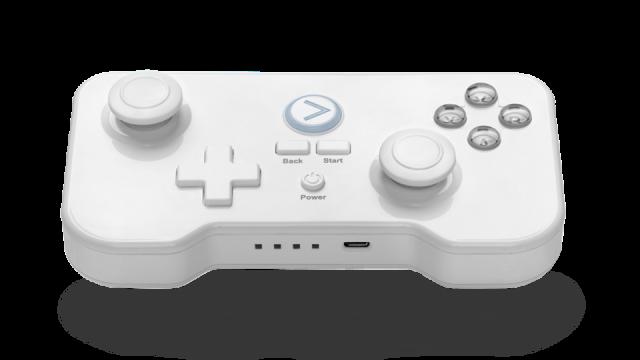 Controller-White2