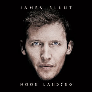 James Blunt - Moon Landing