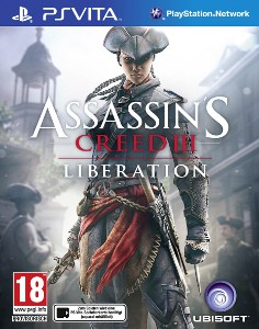 AC_liberation_vita