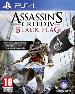 Assassins-Creed-IV-Black-Flag-PS4-_