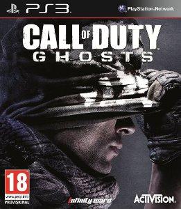 CoD-GhostsPS3
