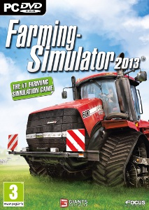 Farming-Simulator-2013-PC-_