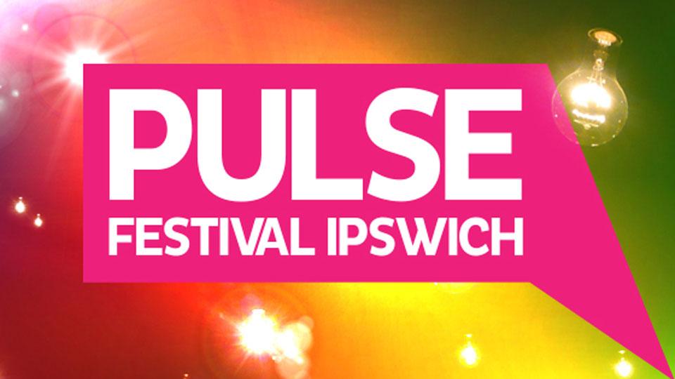 Pulse Festival 2014