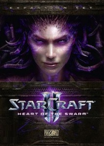StarCraft-II-Heart-of-the-Swarm-PC
