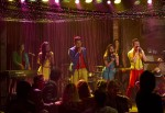 Glee - Puppet Masters