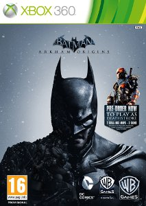 batman-arkham-origins-box-art-xbox-360